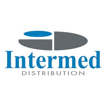 Image du fournisseur INTERMED