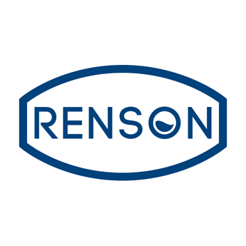 Image du fournisseur RENSON INTERNATIONAL