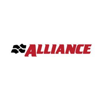 Image du fournisseur ALLIANCE