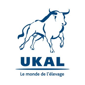 Image du fournisseur UKAL