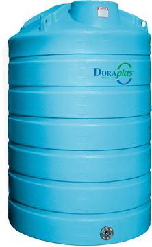 Image de Citerne stockage eau 15 000 litres