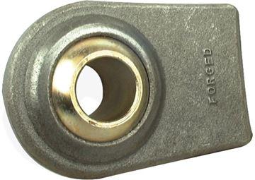 Image de Rotule à souder